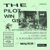 The Pilotwings - B1 Congo Libre