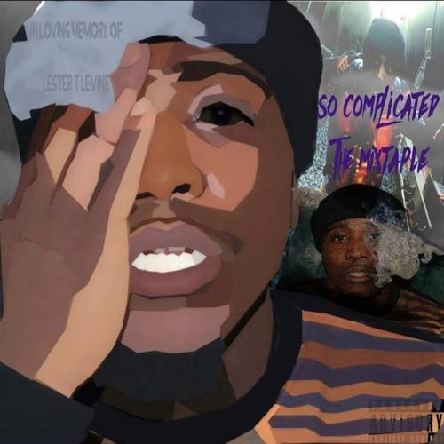 YNGSHEEM Birdwalk ft Meekonthabeat soundcloudhot