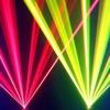 The C-Lounge Sessions: Dancehall Reggae - Episode 4