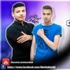 اغنية غباء عقليه ابوزيد و ياسر بدر 2016