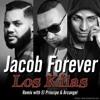 """DJ AFRICA PRESENTA """"LOS KILAS"""" OFFICIAL  REMIX -  JACOB FOREVER, EL TAIGER Y ARCANGEL"""