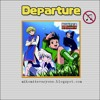 Masatoshi Ono - Departure! Without Music Aio Hono