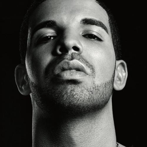 Drake - Pop Style (Devvon Terrell Remix)