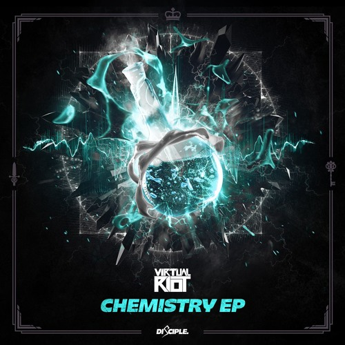 Virtual Riot - Chemistry EP [Out Now]