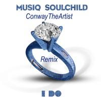 Musiq Soulchild - I Do (ConwayTheArtist)