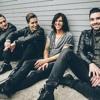 We Like It Loud by Sleeping With Sirens - Nightcore