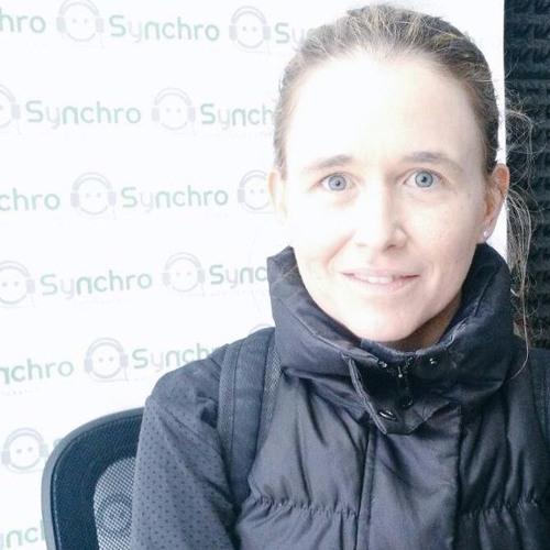 Florencia Segura, Comunicadora Especializada En Sustentabilidad.