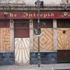 Independent Music Venues News Report