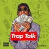 Trap House Feat 21 Savage Prod By Chris Fresh 808 Mafia