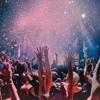 Major Lazer- Light It Up (Quintino Bootleg)Vs Krewella- Enjoy The Ride(Vicetone Remix)(AZ2A Mashup)