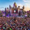 Tomorrowland : het verkoop van tickets is opnieuw een succes geweest