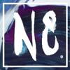 N8 op de boot Aftermix (Wintermix 15-16)