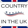 Country in the UK Episode 4