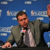 Download Grizzlies Coach Dave Joerger's Emotional postgame remarks after Spurs sweep Mp3