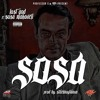 Lost God Ft Sosa Makaveli - Sosa (Prod By Stackboytwaun) mp3