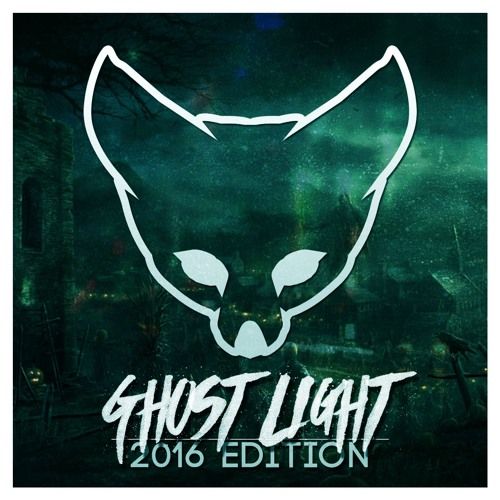 Foxhunt - Ghost Light (2016 Edition)