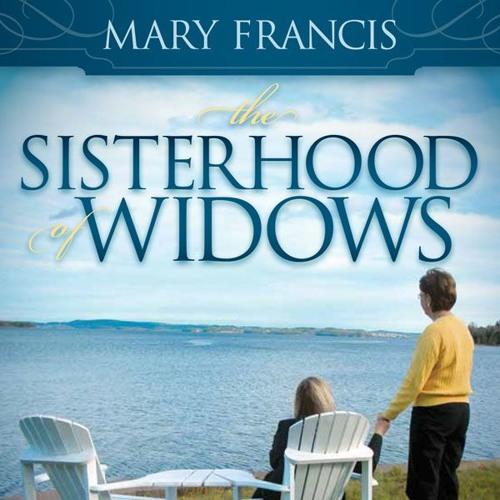 The Sisterhood of Widows - Chapter 1