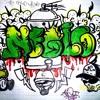 098 Nikcy Jam Ft De La Ghetto - Si Tu No Estas ( Dj F. Mestar - 2k15 )
