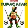 Tupac Atak