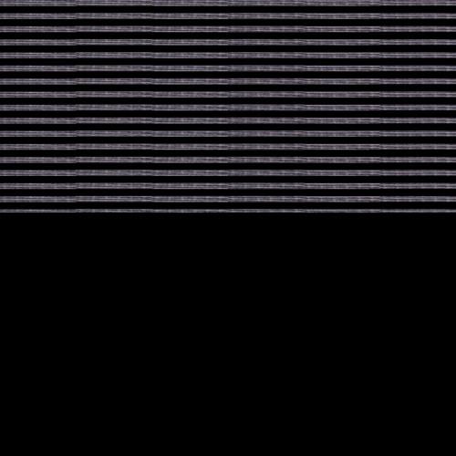 03 - Escöria - Não Enlouqueça