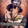 DJ AKIS - PAPA WEMBA TRIBUTE MIX