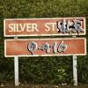 Silverstyle 0416