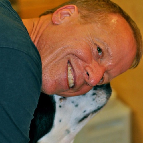 34: Eric O'Grey, Peety, and Jake: Your Animal Rescue Story