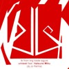 Download unravel feat. Hatsune Miku (dj-Jo Remix) Full Version (Edited)