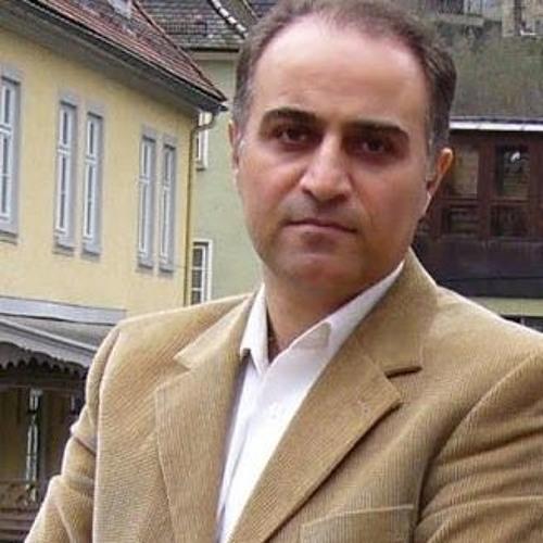 محکومیت رژیم آخوندها در اجلاس سران کشورهای اسلامی؛ پیامها و پیامدها