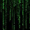 The Matrix Clubbed To Death Remix