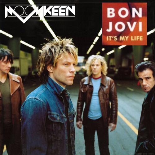 Bon jovi it's my life | music video, song lyrics and karaoke.