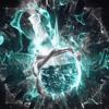 Virtual Riot - This Much Power [Showdown Demo]