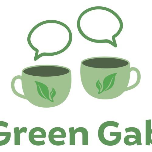 Green Gab
