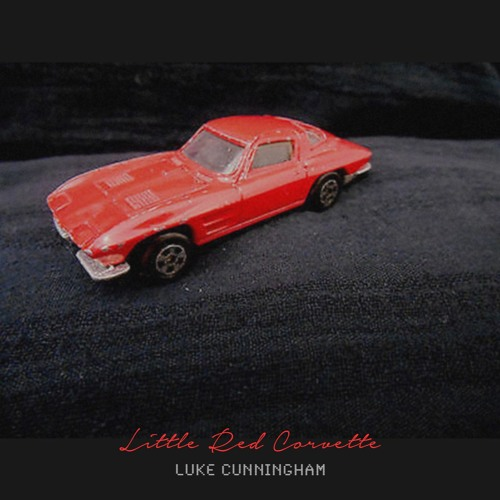 Little Red Corvette (Acoustic)