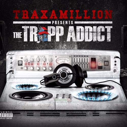 The Trapp Addict