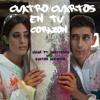 Cuatro /cuartos en tu corazón (Aikan ft axelthing and Gastón acevedo)