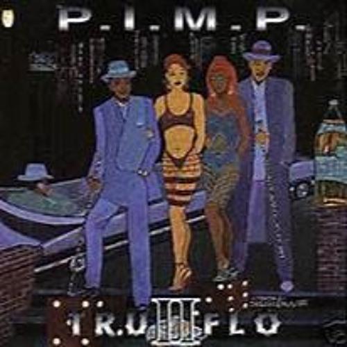Tru II Flo - P.I.M.P. (G - Funk) by GFUNK | Free Listening ...