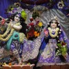 Hindi Festivals-Appearance Day Of Vishnu Priya Devi And Raghunandan Thakur-Murari Pr Punjabi Bagh