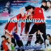 Pashto New Film HD Song 2016 Raza Raza Pashto Film Mohabat Kar Da Lewano Da Hits 2016 HD