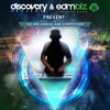 [24K Mafia] - Discovery Project & EDMbiz Present: The 2nd Annual A&R Competition