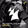Jochen Miller & Kerano - United [OUT NOW]