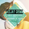 DeeJay Grimm & Joey Montana Ft Mohombi & Akon - Picky [Electro Deep Dutch]