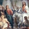 Archangel Michael Semi Valley COC ... 11th hour of Monday eve ... Amir Mikhail