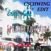 Speaker Knockerz - Erica Kane [schwing bass edit]