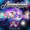Aventura Hits 2 Descargalo Total Mente Gratis!