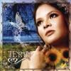 Download Lagu Terry - Janji Manismu (www.hiresshq.com)
