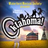 "Waterford Musical Society is bringing ""Oklahoma!"" to Theatre Royal"