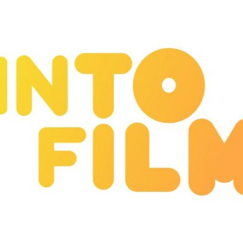 Into Film Recommends