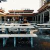 LO MENJAUH DARI DIA -  Chandra liow Feat. BANG JOE #FILMSINGLE mp3