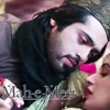 Piya Dekhan Ko  Mah-E-Mir The Movie song